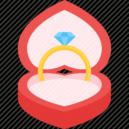 diamond, fashion, jewelry, ruby, stone, wedding, wedding ring icon