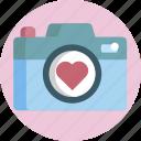 love, photo, wedding, marriage, photography