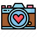 camera, love, married, wedding