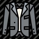 fashion, formal, groom, suit, wear, wedding
