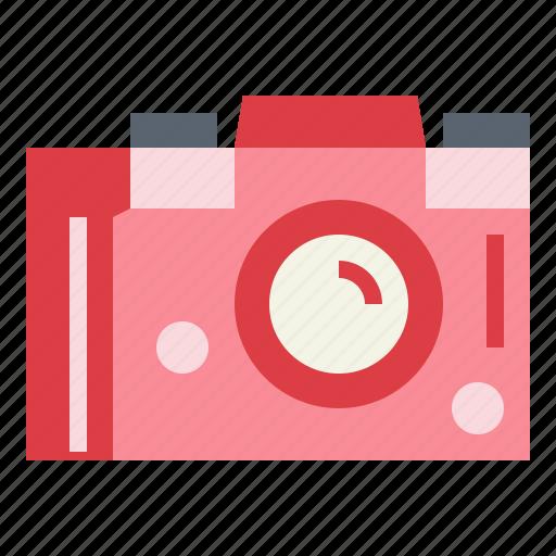camera, love, photo, photograph, picture icon
