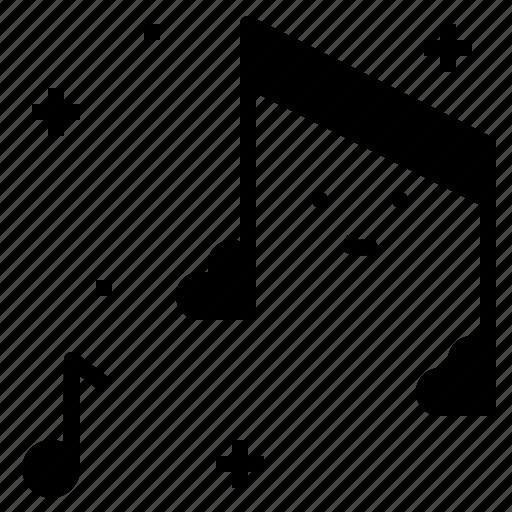 music, orchestra, violin, wedding icon