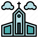 religion, buildings, christian, temple, church