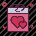 calender, date, date night, love, romantic, valentines day, wedding