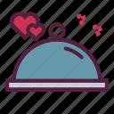 dating, dinner, love, love dinner, valentine, wedding