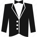 clothes, clothing, groom, suit, tuxedo