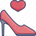 footwear, heel, clothing, shoes, foot, clothes, fashion icon