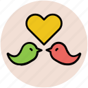 bird, dove, dove of peace, glowing dove, peacemaker, pigeon icon