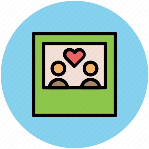 couple, marriage, movie, screen, wedding, wedlock icon