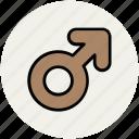 female, female person, female sex, female sign, female symbol, lady, woman icon