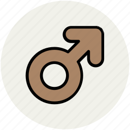 female, female person, female sex, female sign, female symbol, lady, woman icon