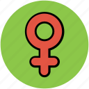 gender, male, male person, male sex, male sign, male symbol icon