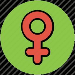 gender, male, male person, male sex, male sign, male symbol icon
