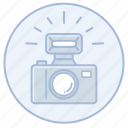 camera, marriage, photographer, photography, wedding icon