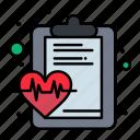 check, health, healthcare, medical