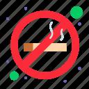 cigarette, no, smoking
