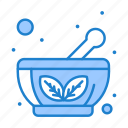 bowl, herbal, saucer