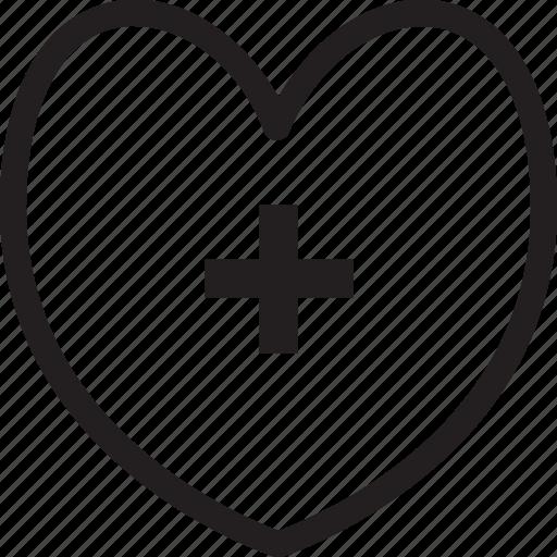 Health, healthy, medical, medicine icon - Download on Iconfinder