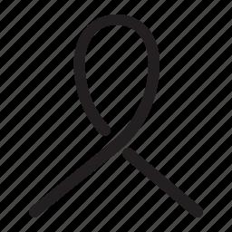 aids, health, healthy, hiv, medical, medicine icon