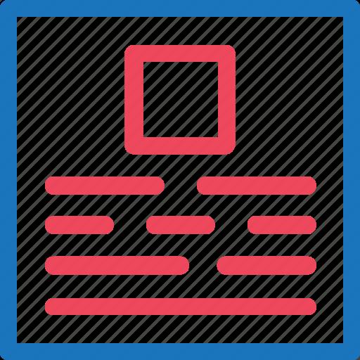 board, health, healthy, medical, medicine, read test icon