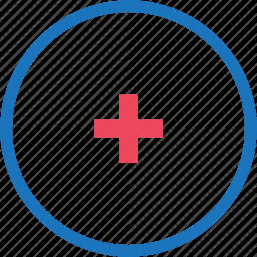 health, healthy, medical, medical symbol, medicine, science icon
