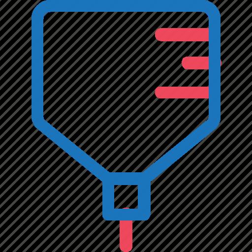 health, healthy, medical, medicine icon
