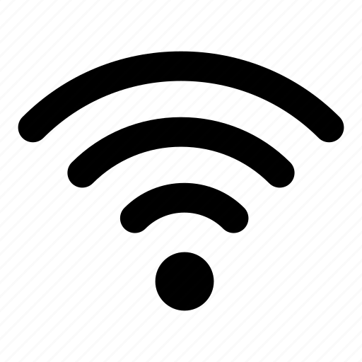 internet, modem, network, router, signal, wifi, wireless icon
