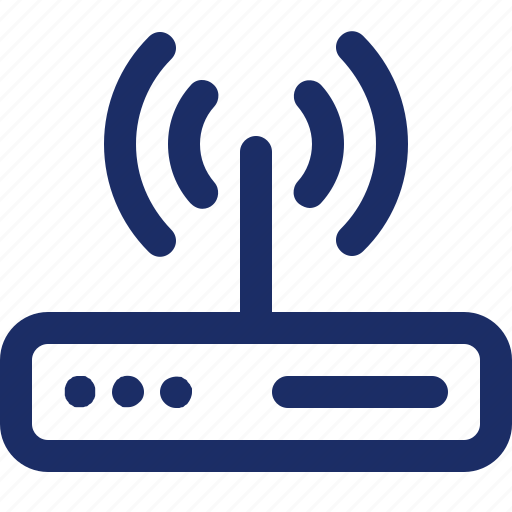 connection, data, internet, network, online, technology, wifi icon