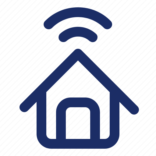 Browser, connection, internet, network, online, technology, wifi icon - Download on Iconfinder