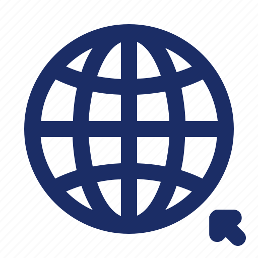 browser, connection, internet, online, seo, web, wifi icon