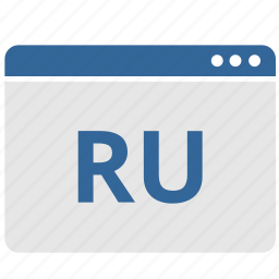 app, application, language, ru, russian, ui, window icon