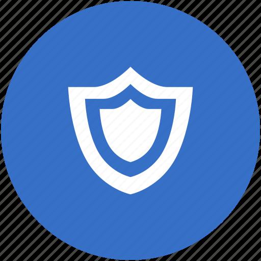 safety shield vpn icon