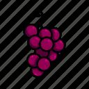 wine, grape