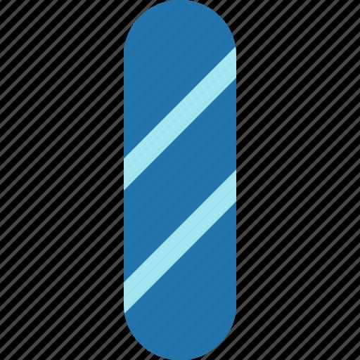 extreme, snowboard, sport, winter icon