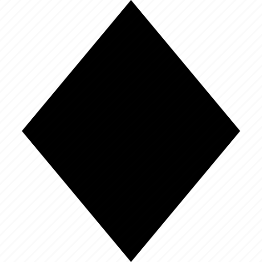 difficult icon