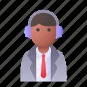 winter, avatar, user, profile, people, businessman