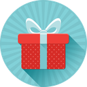 https://cdn0.iconfinder.com/data/icons/winter-lollipop/128/Gift.png