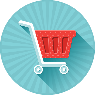 Basket, buy, cart, order, sale, shop, shopping icon | Icon search ...