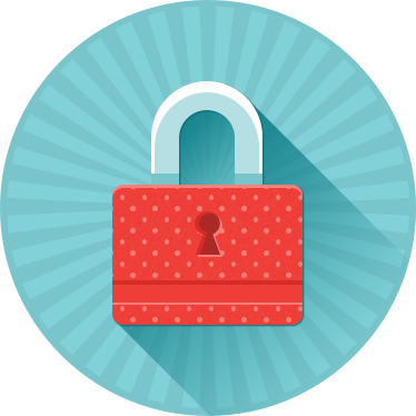 key, lock, password, protection, safe, secure icon