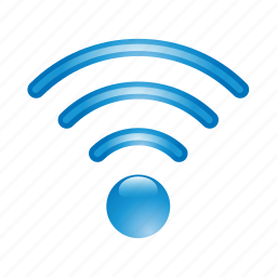 communication, internet, mobile, online, signal, wireless icon