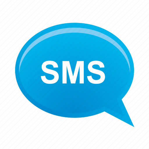 chat, comment, mail, message, sms, speech icon