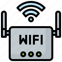electronics, internet, router, wifi, wireless