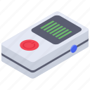 glucometer, glucose meter, hb test machine, hb test meter, medical equipment icon