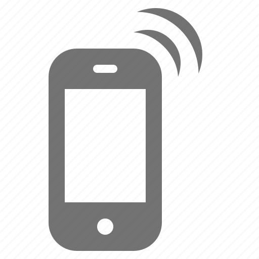 device, mobile, phone, portable, smartphone, wifi, wireless icon