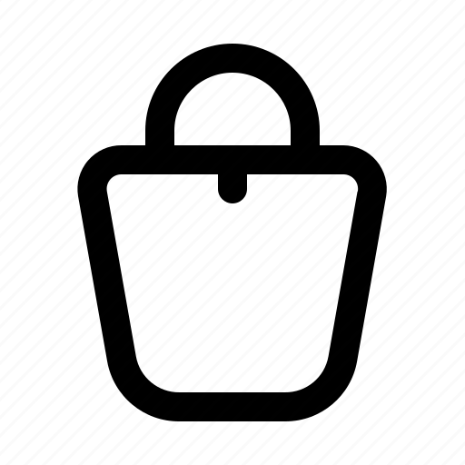 Bag, cart, fashion, shop, shopping icon - Download on Iconfinder