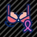 breast, woman, health, bra