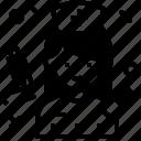 avatar, job, pharmacist, profile icon