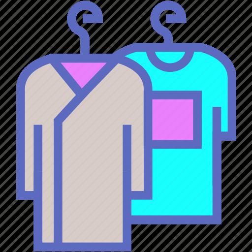 beauty, clothes, clothing, fashion, style, wardrobe, wear icon
