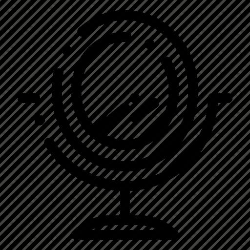 Fashion, mirror icon - Download on Iconfinder on Iconfinder