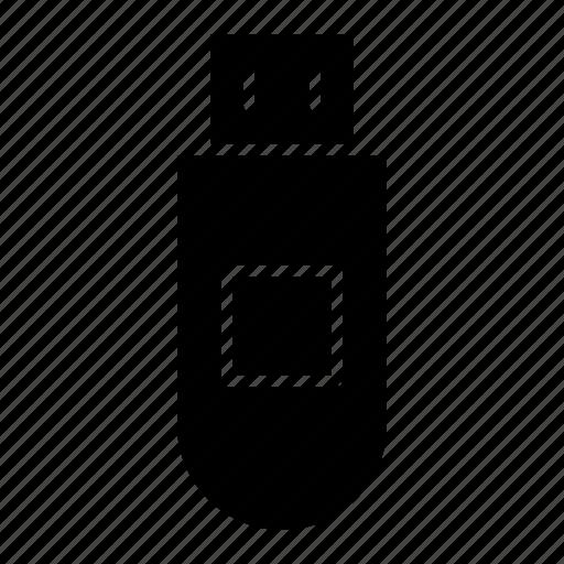 Data, storage, usb icon - Download on Iconfinder